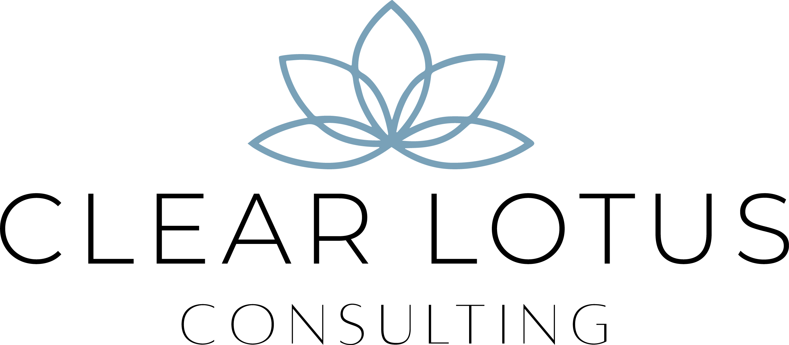 Clear Lotus Consulting